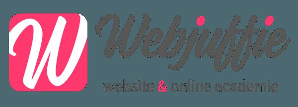 Webjuffie logo 600
