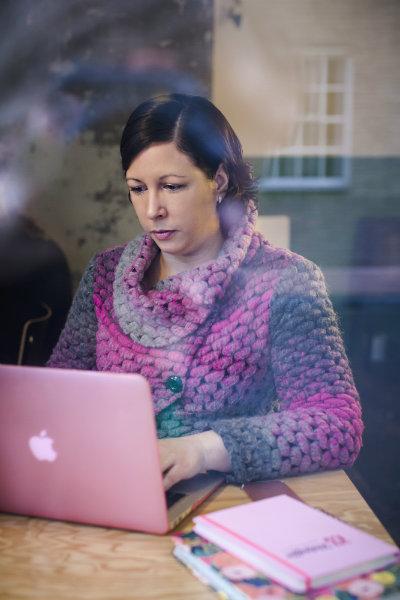 online academie laten bouwen