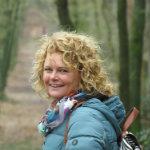 Ingrid van Veldhuizen