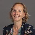 Elisabeth Hoitsma