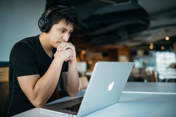Webjuffie-platform-online-training