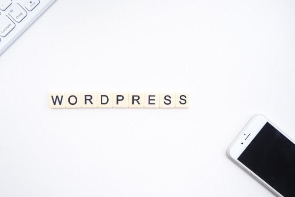 Zelf-je-WordPress-website-beheren