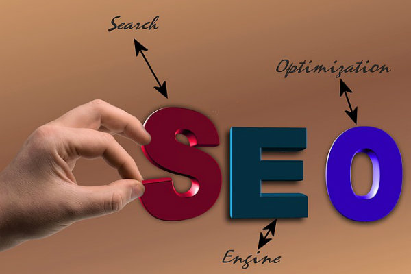 website-seo-proof-maken